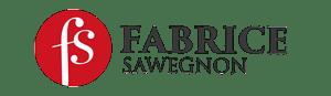 FabriceSawegnon.com