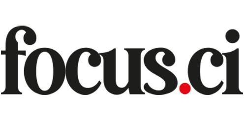 Focus.ci - Fabrice Sawegnon, Homme de médias