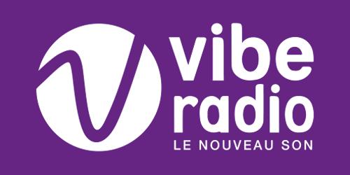 Vibe Radio Côte d'Ivoire - Fabrice Sawegnon, Homme de médias
