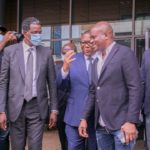 ASCOM 2021 - THE MEETING OF COMMUNICANTS WHO MAKE AFRICA